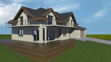 Нужен ли проект дома и кому доверить строительство