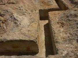 Строительство фундаментов — важнейший этап строительства