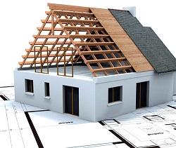 Строим энергоэффективный дом