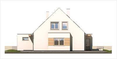 Можно ли недорого построить дом?