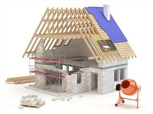 Как составить строительную смету