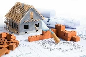 смета на строительство