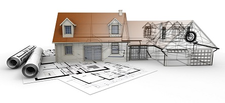 Что такое смета на строительство дома
