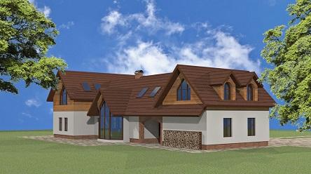 Как безошибочно выбрать наилучший проект дома